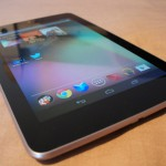 Google Nexus 7 review – Introduction