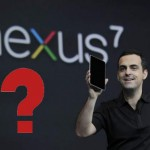 Opinion: Nexus 7 – Dawn of a new age, or failure of an existing one?