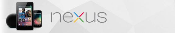 NexusCoverPhotoV1