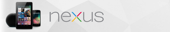 Android 4.1.1 Rolling Out to Nexus 7 & Galaxy Nexus
