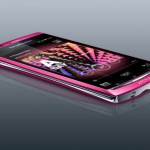 Sony 2011 Handsets Not Getting Jellybean
