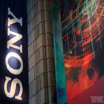 Sony Xperia 13 Megapixel Phone Due Soon?