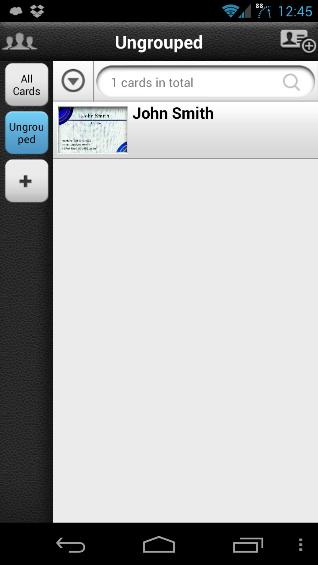 Screenshot 2012 07 10 12 45 02