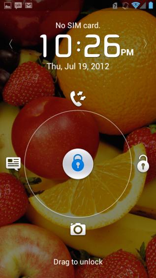 Screenshot 2012 07 19 22 27 00
