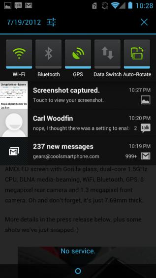 Screenshot 2012 07 19 22 28 52
