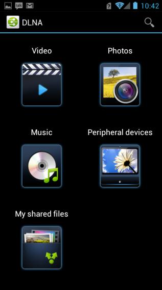 Screenshot 2012 07 19 22 42 23