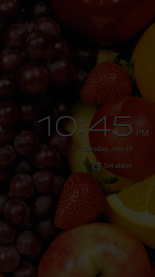 Screenshot 2012 07 19 22 45 03