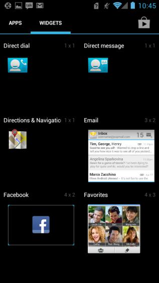 Screenshot 2012 07 19 22 45 43