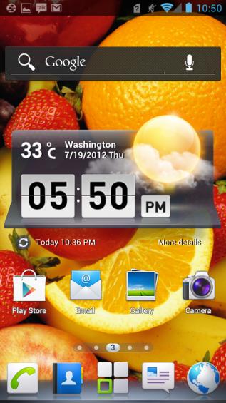 Screenshot 2012 07 19 22 50 03