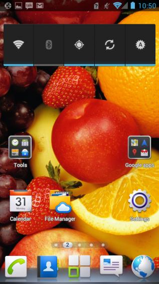 Screenshot 2012 07 19 22 50 17