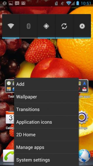 Screenshot 2012 07 19 22 51 33
