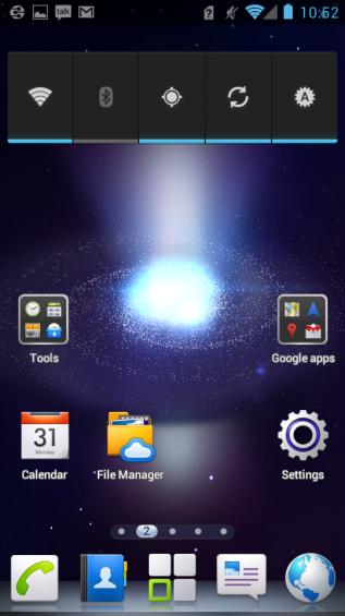 Screenshot 2012 07 19 22 52 25