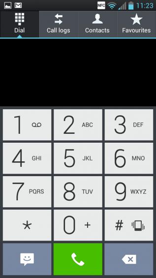 Screenshot 2012 07 23 11 23 10