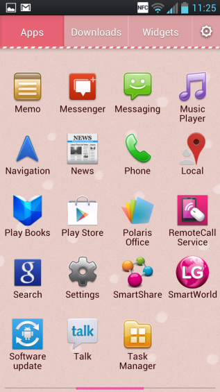 Screenshot 2012 07 23 11 25 31