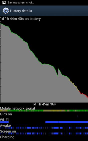 Screenshot 2012 08 16 13 43 54