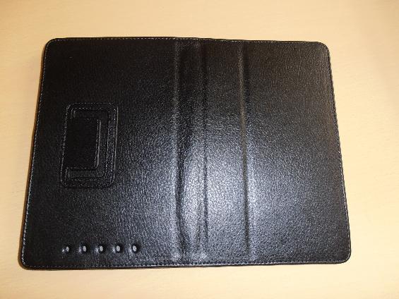 Nexus 7 Case 9