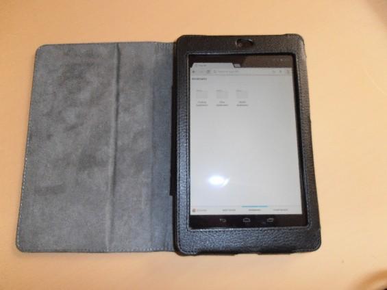 Nexus 7 Case 8