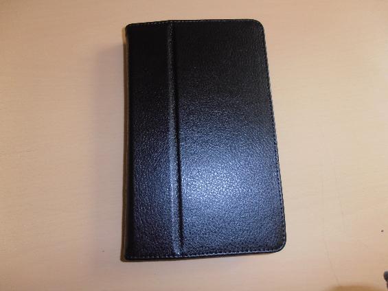 Nexus 7 Case 5