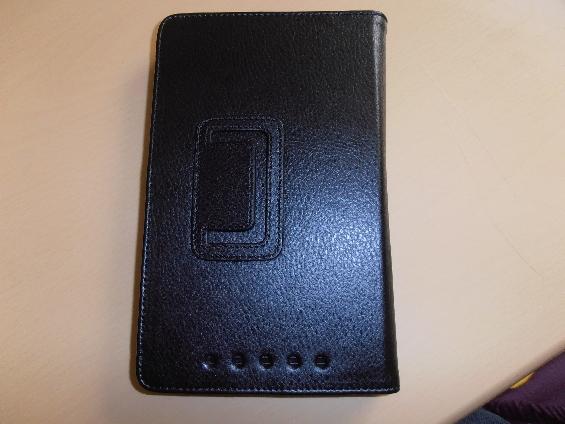 Nexus 7 Case 4