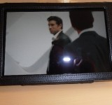 Review   Nexus 7 SD Tabletwear Stand & Type Case