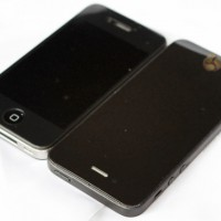 TheNew-iPhone5-leaks-1