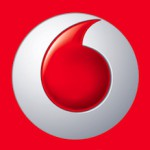 My Vodafone app updated