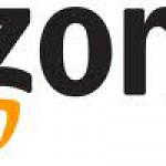 Amazon About to Enter Phone Market?