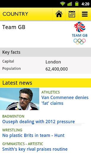 bbc olympics 6