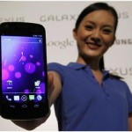 Samsungs appeal against Galaxy Nexus ban denied