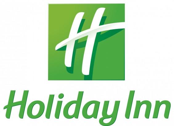 holiday inn1