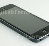 The iPhone 5   Really? Is that it?