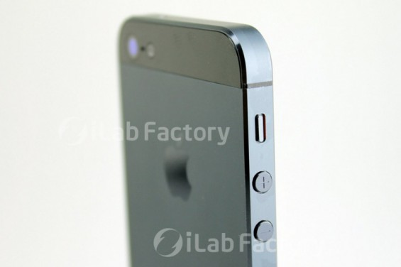 iphone 5 photos 3