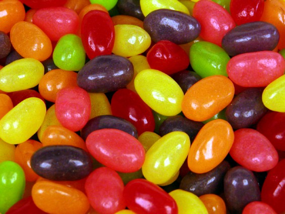 jelly bean1