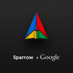 Google buys Sparrow
