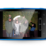 Camera Extras for the Nokia Lumia range is finally available in the UK