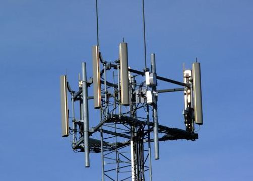 One in three get no signal or a rubbish reception at home