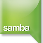 Samba Mobile shut down