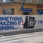 What's Happening At Nokia?