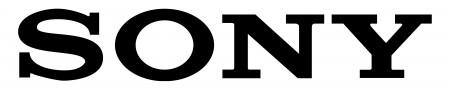 Sony Xperia Z Leaked?