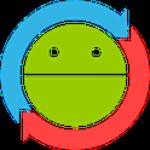 [ROOT] App DataSync