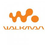 Sony Announce ICS Powered Walkman