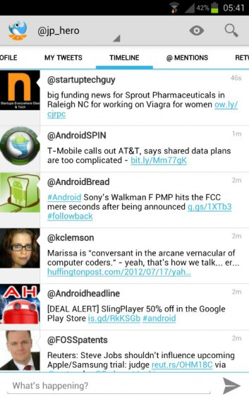 wpid Screenshot 2012 07 19 05 41 14.png