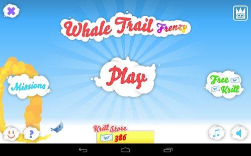 wpid Screenshot 2012 07 21 10 06 57.png