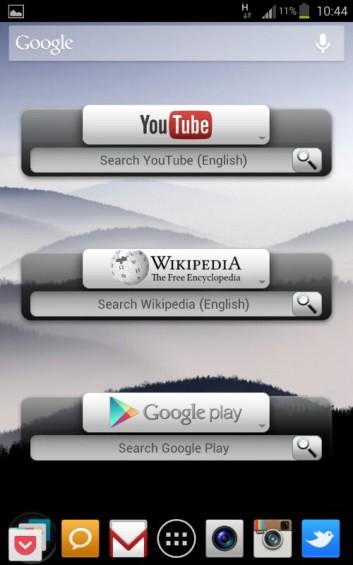 wpid Screenshot 2012 07 23 10 44 37.png