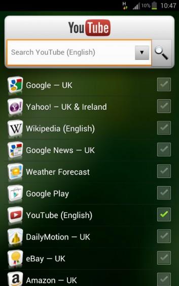 wpid Screenshot 2012 07 23 10 47 26.png