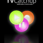 TVCatchup for Android – New Beta to try