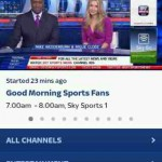 Want Sky Go but can't install it? We have news
