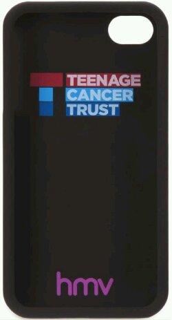 wpid TCT iPHONE CASE.JPG