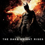 The Dark Knight Rises is now available on iPhone, iPad, iPod Touch & Android devices