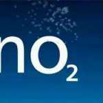 A third of O2 customers without service during failure